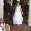 McAdam reception and family photos :