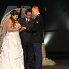 Plata and McAdam Wedding :